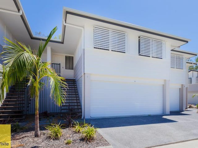 Unit 11/1 Able Street, Sadliers Crossing, Qld 4305