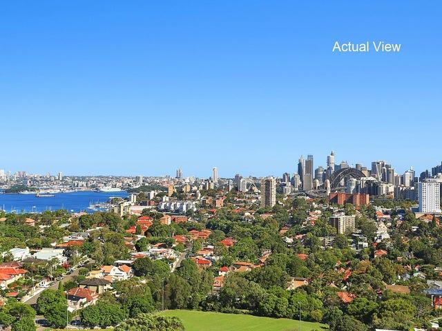 706/15 Wyagdon Street, Neutral Bay, NSW 2089