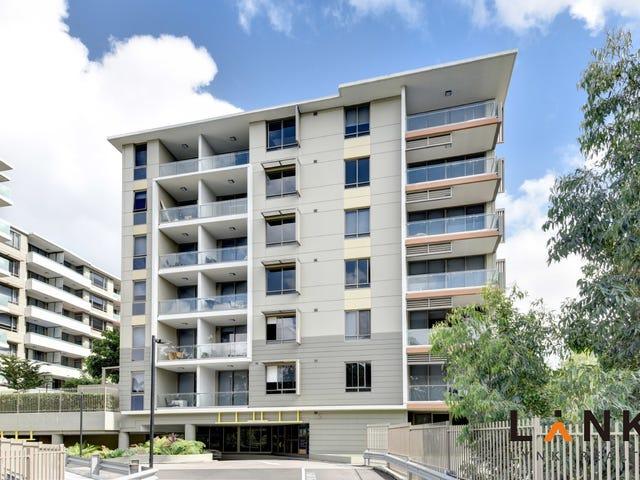 227/7 Alma Road, Macquarie Park, NSW 2113