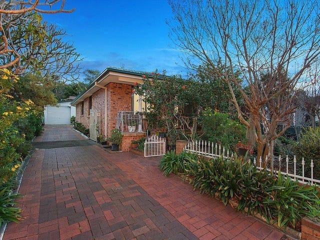 54 Henry Parkes Drive, Berkeley Vale, NSW 2261