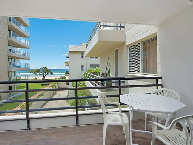4/369 Golden Four Drive - Tugun Sands, Tugun, Qld 4224