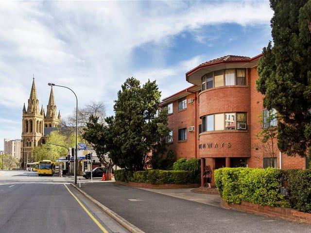 18/45 King William Road, North Adelaide, SA 5006