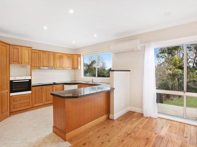 58 Amor Street, Hornsby, NSW 2077
