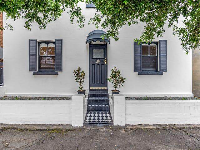 39 Fleming Street, Wickham, NSW 2293