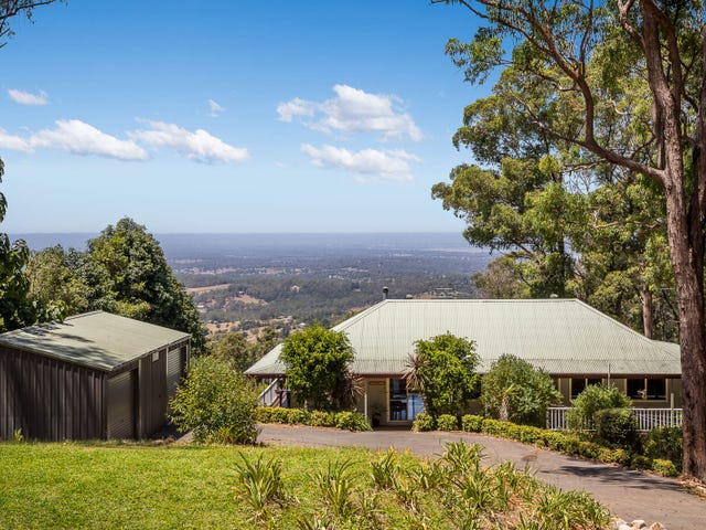 1111 Bells Line Of Road, Kurrajong Heights, NSW 2758