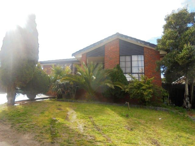 15 Belar Court, Meadow Heights, Vic 3048