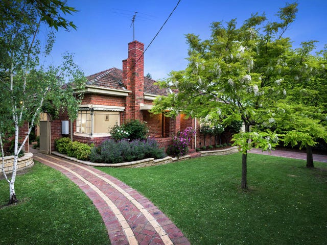 444 Middleborough Road, Blackburn, Vic 3130