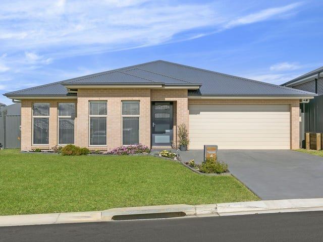 4 Auld Street, Elderslie, NSW 2570