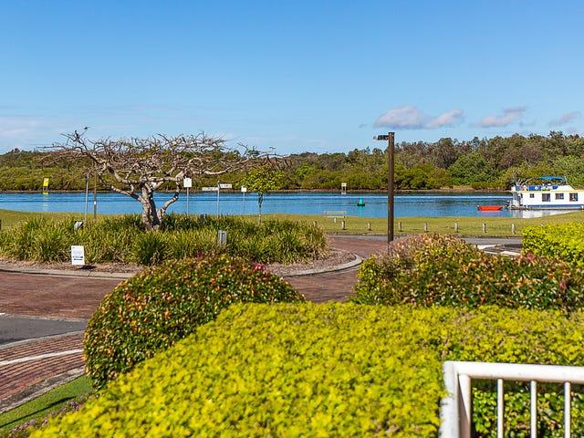 18/5-10 Quayside Court, Tweed Heads, NSW 2485