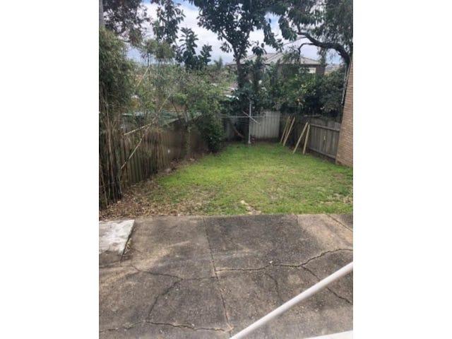114 Broome Street, Maroubra, NSW 2035
