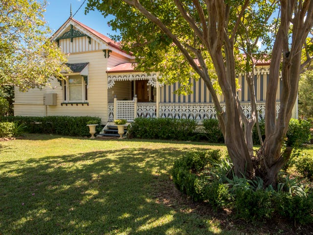 56 Kates Street, Clifton, Qld 4361