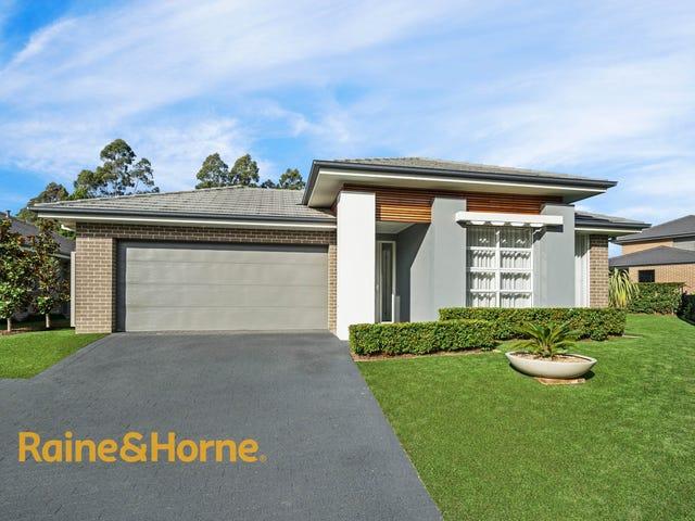 Lot 274 of 3 Kalangara Road, Silverdale, NSW 2752