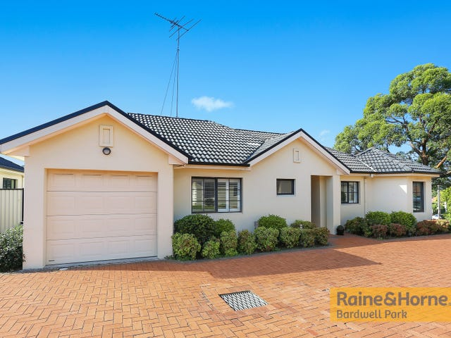 4/529 Princess Hwy, Blakehurst, NSW 2221