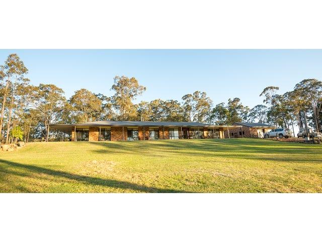 13 Mount Baker Road, Mount View, NSW 2325