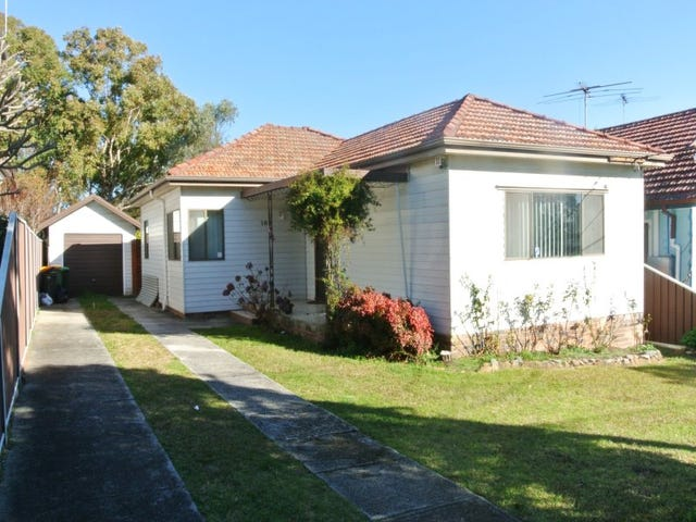 109 Brunker Road, Yagoona, NSW 2199