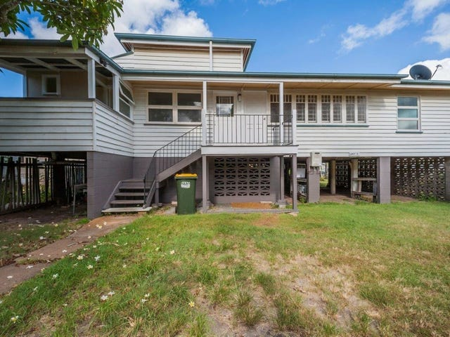 6C Hunter Street, Bundaberg South, Qld 4670