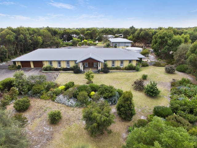 300 Grossmans Road, Torquay, Vic 3228