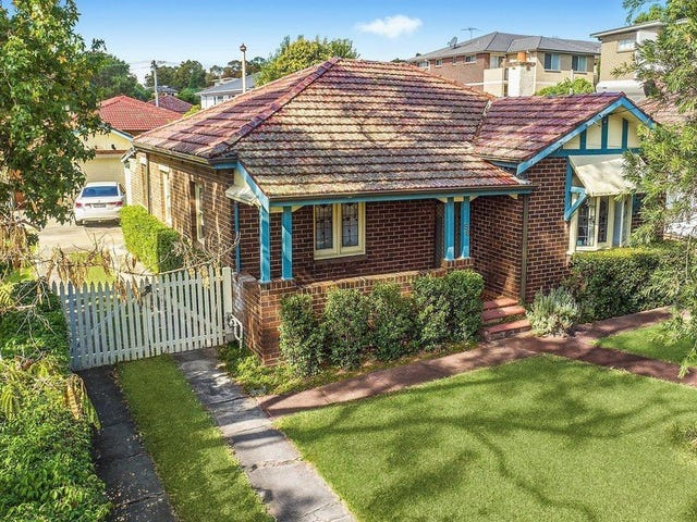 58 Berwick Street, Guildford, NSW 2161