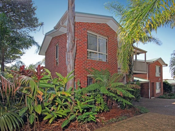3/3 Ingold Avenue, Mollymook, NSW 2539