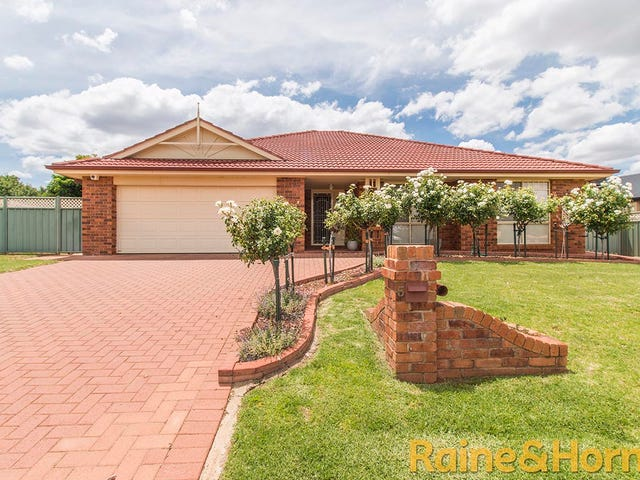 5 Glen Eagles Way, Dubbo, NSW 2830
