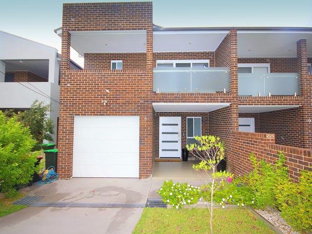 11 Bamfield Avenue, Yagoona, NSW 2199