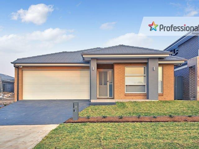 29 Wiregrass Avenue, Denham Court, NSW 2565