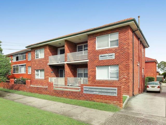 7/35 Monomeeth Street, Bexley, NSW 2207