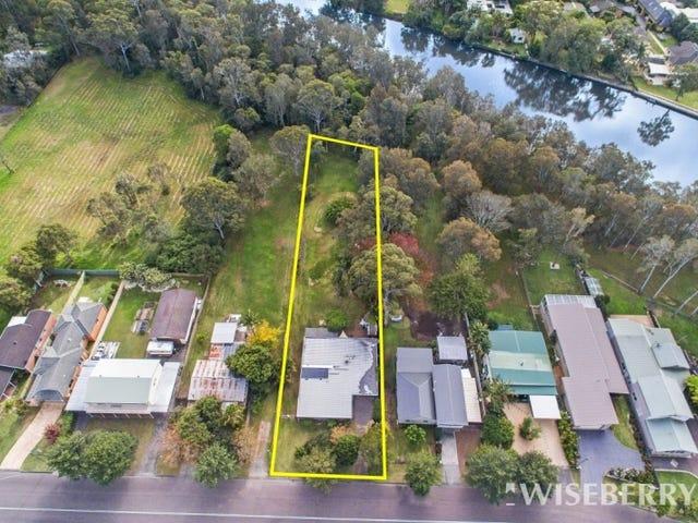 56 Chittaway  Road, Chittaway Bay, NSW 2261