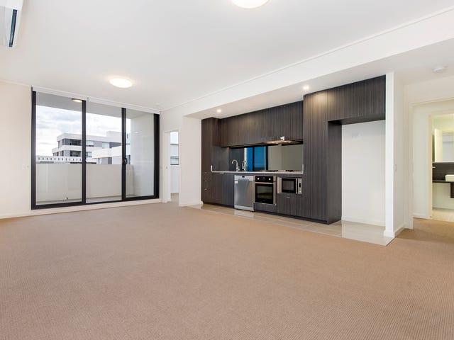 524/7 Washington Avenue, Riverwood, NSW 2210