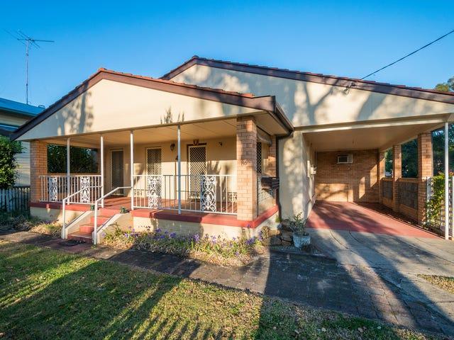 86 Clarence Street, Grafton, NSW 2460