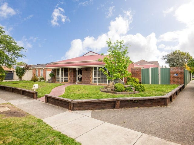 28 Carruthers Drive, Hoppers Crossing, Vic 3029