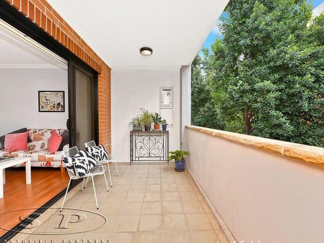 11/2-4 Duke Street, Strathfield, NSW 2135