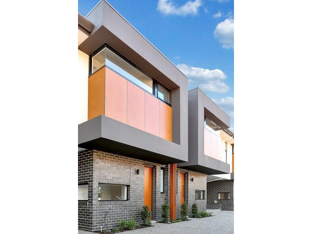 UNIT 4  183 OG Road, Marden, SA 5070