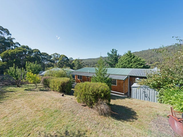 2 Meagher Court, South Hobart, Tas 7004