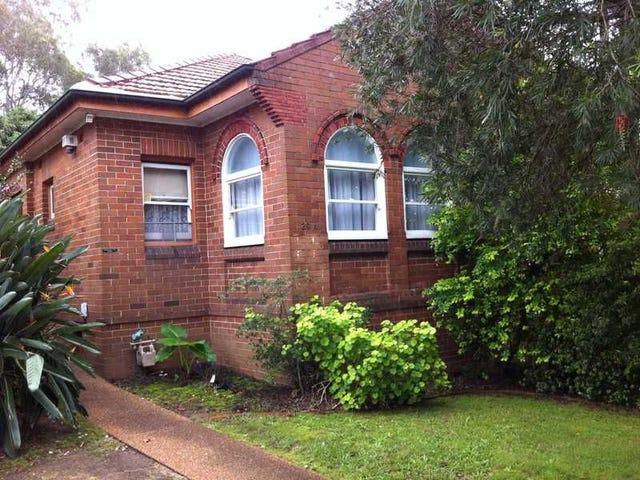 29A Philip St, Strathfield, NSW 2135