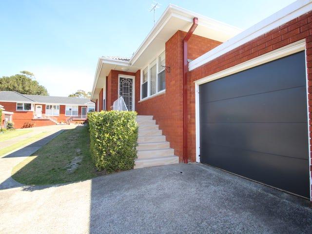 7/41 Waratah Street, Mona Vale, NSW 2103