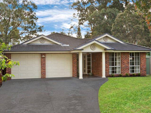 7 Alison Street, Seven Hills, NSW 2147
