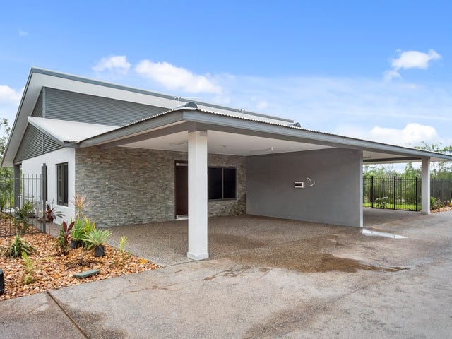11/4 Gayler Court, Johnston, NT 0832