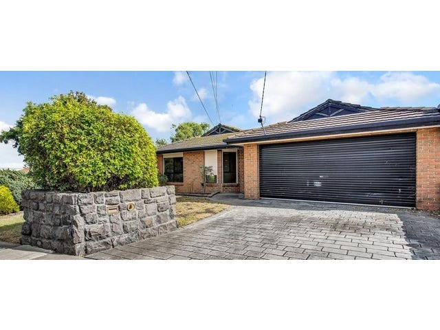 6 Wilby Court, Broadmeadows, Vic 3047