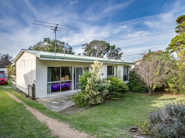 10 Marvin Avenue, Rye, Vic 3941