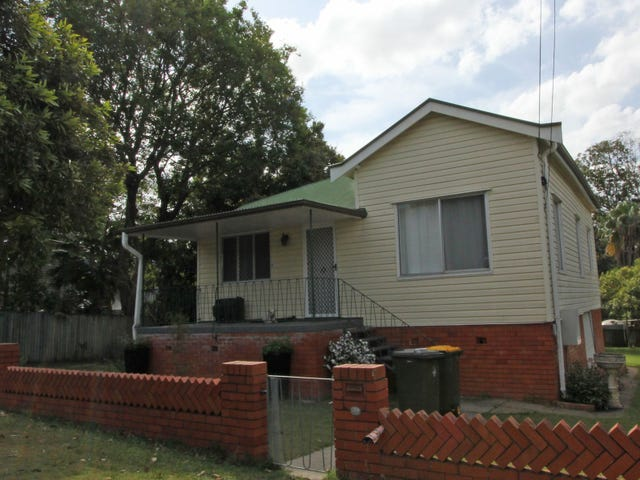 63 Englefield Road, Oxley, Qld 4075