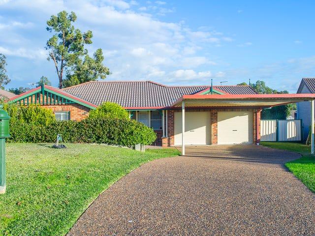 6 Chardonnay Street, Muswellbrook, NSW 2333