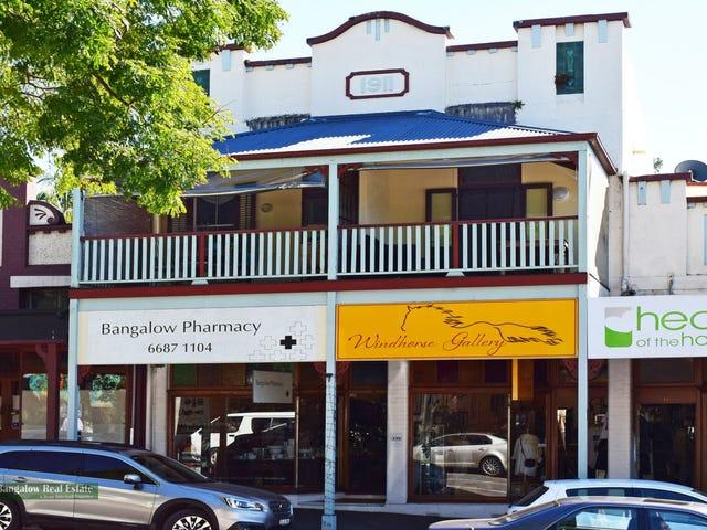 2/23 Byron Street, Bangalow, NSW 2479