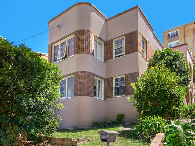 1+2/14 Aitken Avenue, Queenscliff, NSW 2096