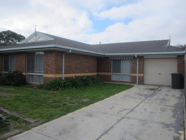 15 Fremantle Road, Sunbury, Vic 3429