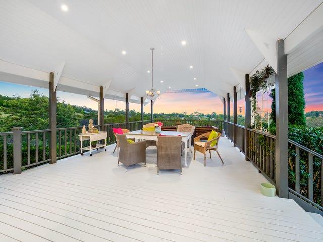 44 Pine Place, Grose Vale, NSW 2753