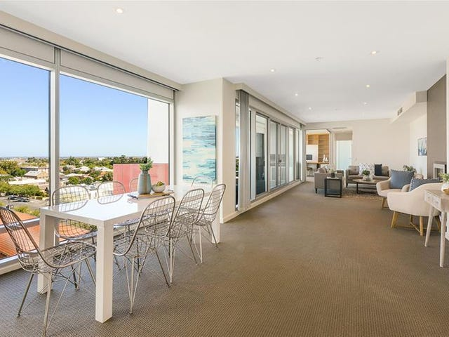 701/62 Brougham Place, North Adelaide, SA 5006