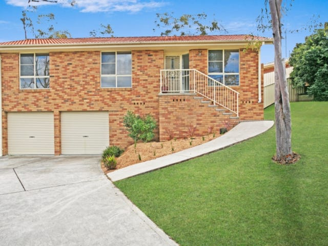 7 Dumont Close, Rutherford, NSW 2320