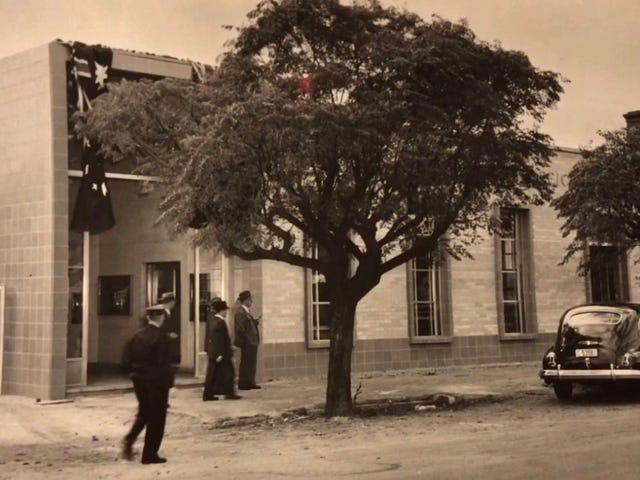 50 Prince Street, Alberton, SA 5014