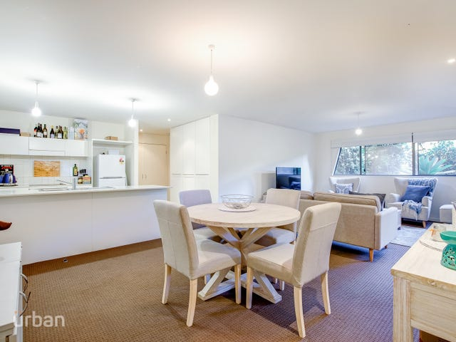103/8 Musgrave Street, West End, Qld 4101
